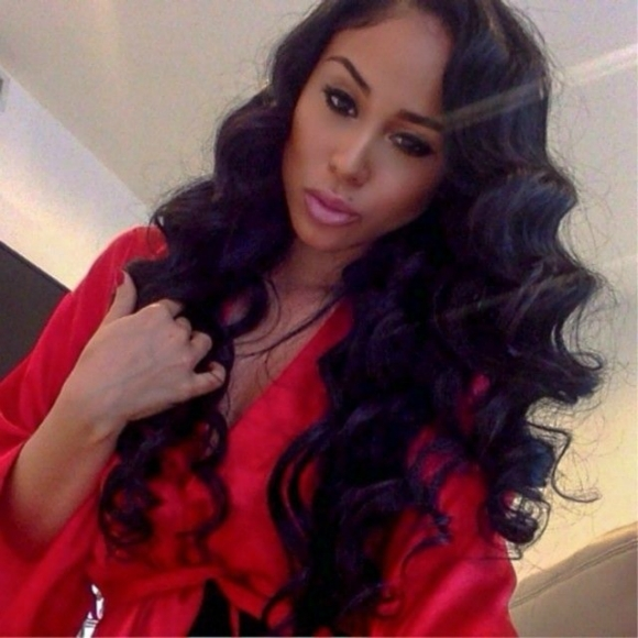 o_18-20-22-24-4pcs-virgin-peruvian-human-hair-body-wave-55b7